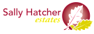 Sally Hatcher Estates Limited, Canterbury - Sales branch logo