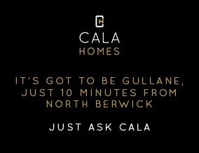 Get brand editions for CALA Homes, Fentoun Green