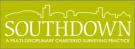 Southdown Surveyors , Polegate branch logo