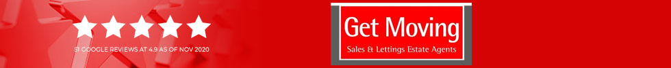 Get brand editions for Get Moving Estate Agents, Whitchurch