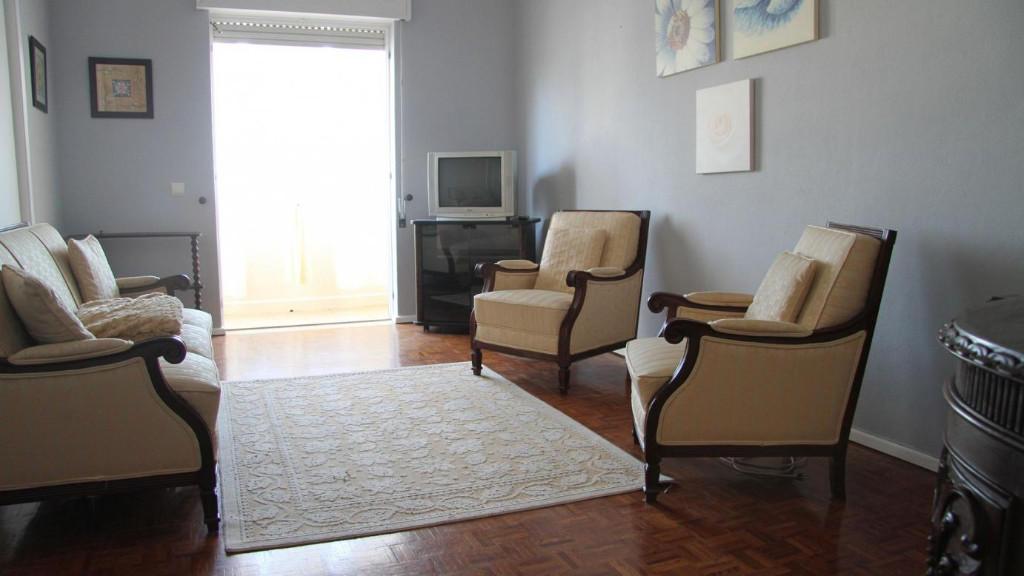 3 bedroom Apartment in Tavira, Algarve