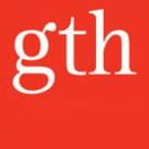 GTH, Yeovil logo