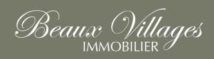 Beaux Village Immobilier, Partnering in Vauclusebranch details