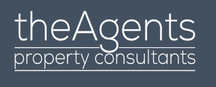The Agents Property Consultants, Henley In Ardenbranch details