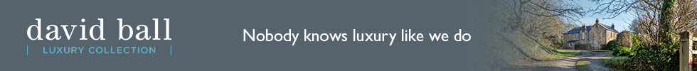 Get brand editions for David Ball Luxury, Newquay