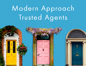 Get brand editions for Agent & Homes, London