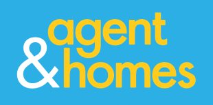 Agent & Homes, Londonbranch details