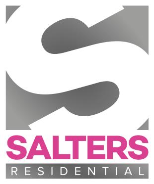 Salters Residential, Watfordbranch details
