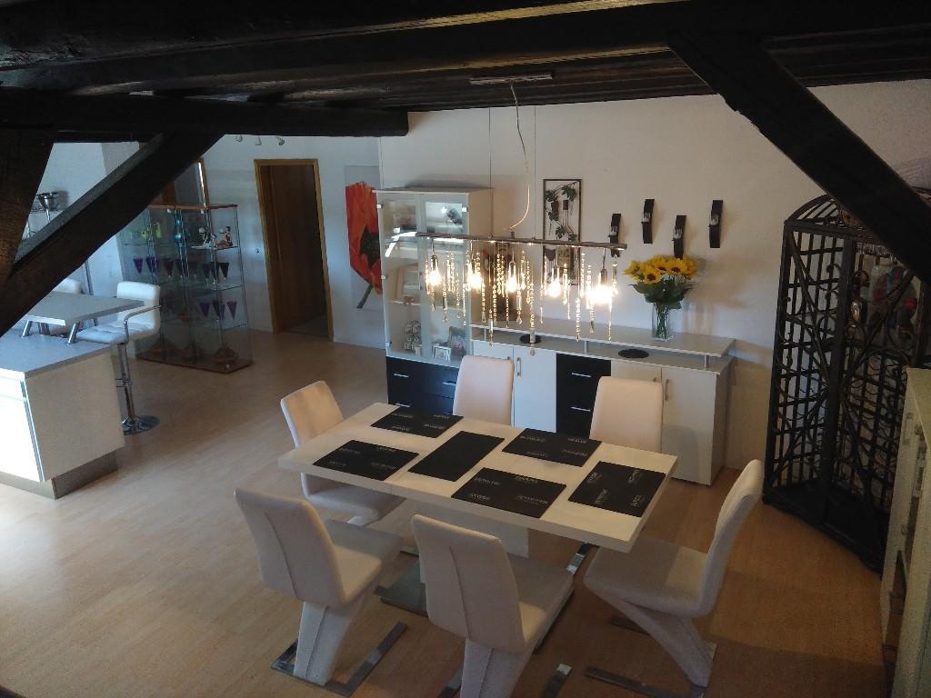 6 bedroom property in Bernkastel-Kues...
