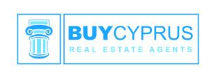 Buy Cyprus, Paphosbranch details