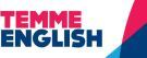 Temme English, Colchester - Lettings logo