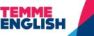 Temme English, Colchester - Lettings