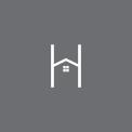 Huttons Property, Chigwell branch logo