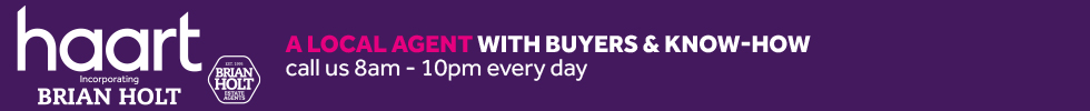 Get brand editions for Haart incorporating Brian Holt, Earlsdon