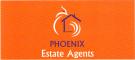 Phoenix Estate Agents, Minehead logo