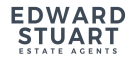 Edward Stuart Estate Agents, Peterborough branch logo