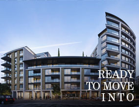 Get brand editions for Chelsea Island Developments Limited, Lighterman Towers at Chelsea Island