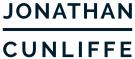 Jonathan Cunliffe, Cornwall branch logo