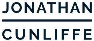 Jonathan Cunliffe, Cornwallbranch details