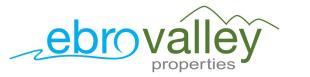 Ebro Valley Properties , Tarragonabranch details