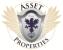Asset Properties, Crieff