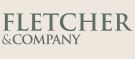 Fletcher & Company, Derby logo
