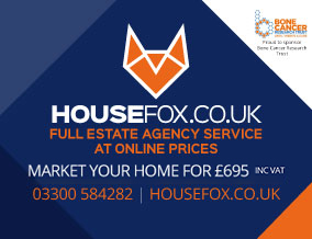 Get brand editions for House Fox LTD, Worle