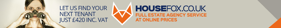 Get brand editions for House Fox LTD, St. Georges