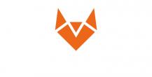 House Fox LTD, Worlebranch details