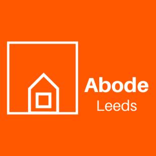 Abode Leeds, Leedsbranch details