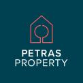 Petras Property, London details