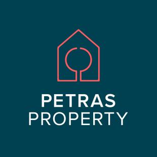 Petras Property, Londonbranch details