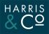 Harris & Co , Roundhay