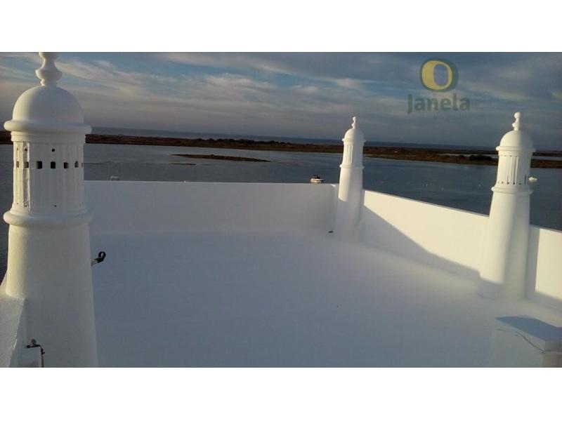 property for sale in Portugal, Algarve...
