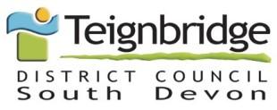 Teignbridge District Council, Teignbridge District Councilbranch details