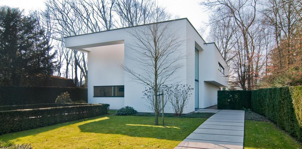 property for sale in Limburg, Tongeren, Lanaken