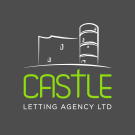 Castle Letting Agency, Strathaven branch logo
