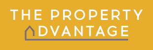 The Property Advantage, Shrewsburybranch details