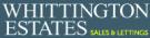 Whittington Estates, London  branch logo