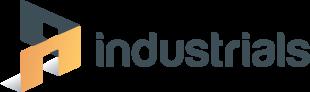 Industrials, Londonbranch details