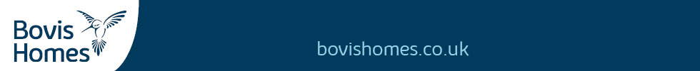 Bovis Homes Northern Home Counties, Nightingale Fold