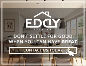 Get brand editions for Eddy Estates, Newquay