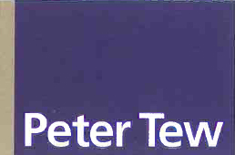 Peter Tew & Company, Leicesterbranch details
