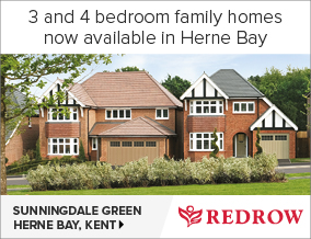 Get brand editions for Redrow Homes, Sunningdale Green