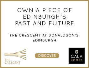 Get brand editions for CALA Homes, The Crescent at Donaldson's