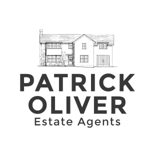 Patrick Oliver Estate Agents, St. Leonards On Seabranch details