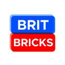 Brit Bricks Ltd, Northwood logo