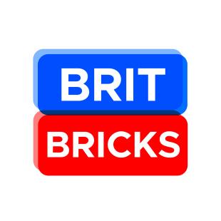Brit Bricks Ltd, Northwoodbranch details