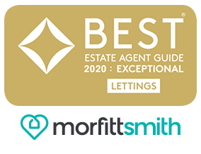 Get brand editions for Morfitt Smith, Sheffield - Lettings