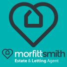 Morfitt Smith, Sheffield - Lettings branch logo